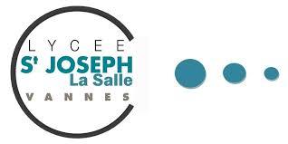 Lycée St Joseph Vannes