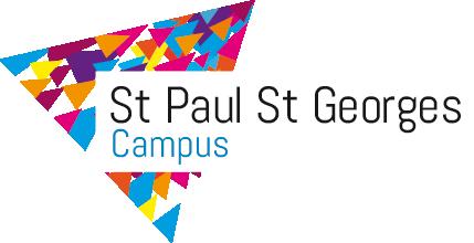Lycée ST PAUL ST GEORGES