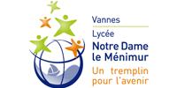 Lycée ND Le Menimur