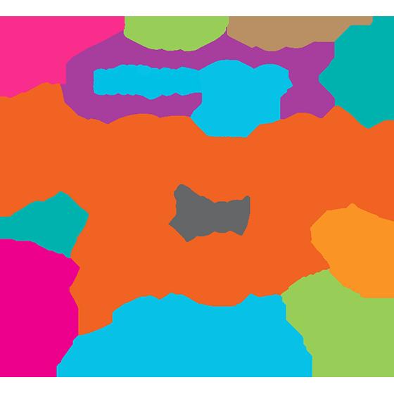 Stages 3ème et 4ème
