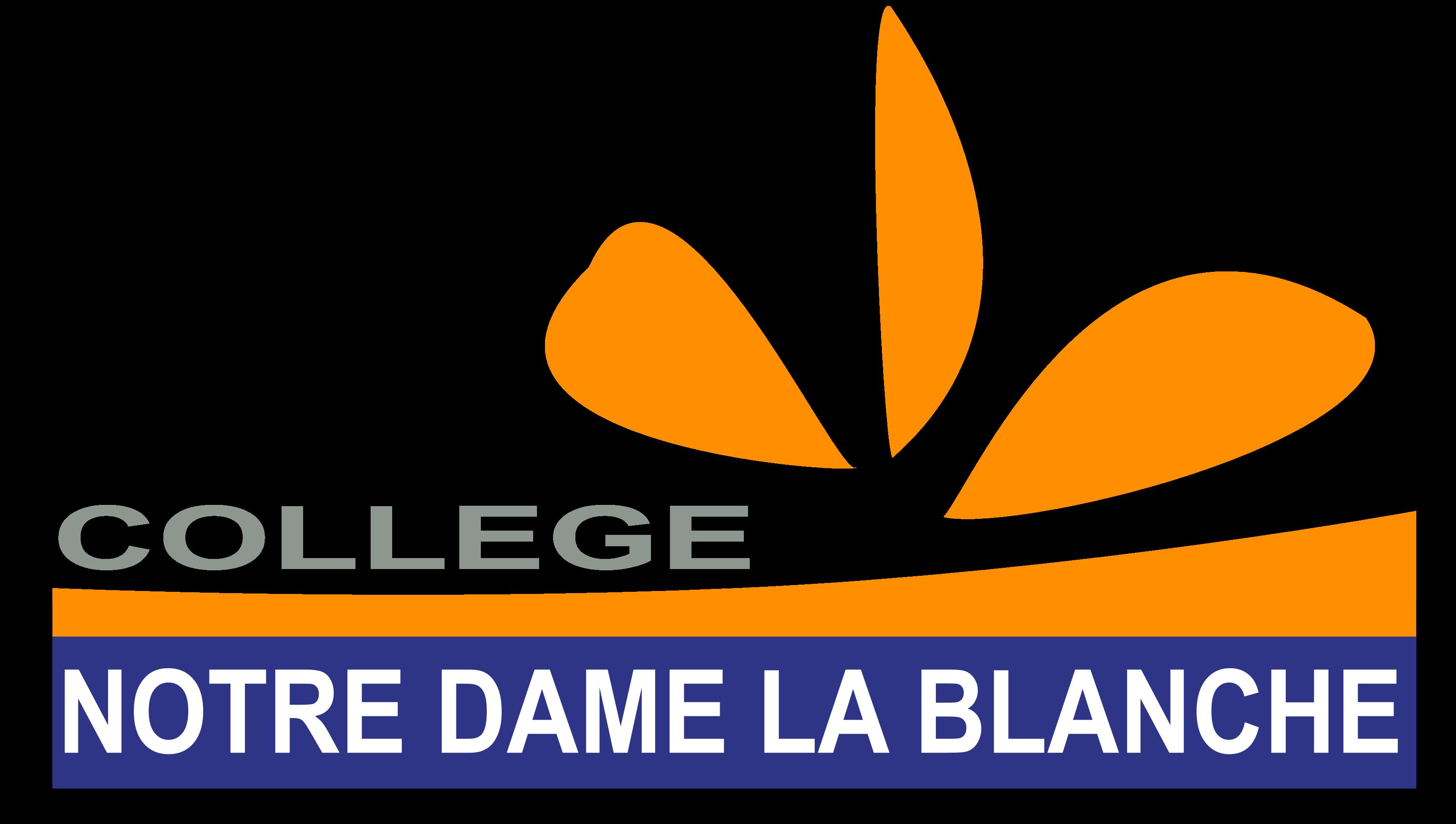 Collège Notre Dame la Blanche THEIX