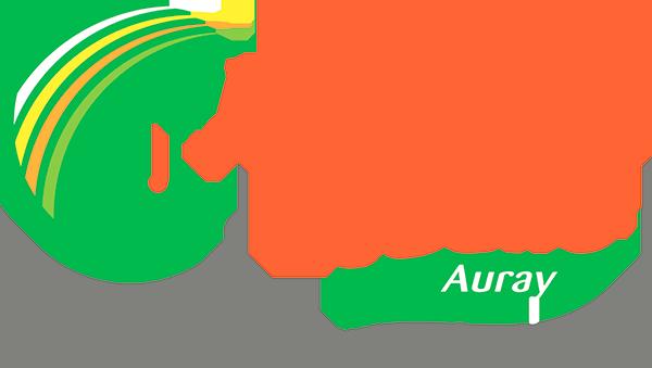 Lycée Kerplouz Auray